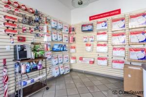 CubeSmart Self Storage - Allen - Photo 4