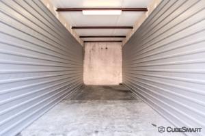 CubeSmart Self Storage - Allen - Photo 6