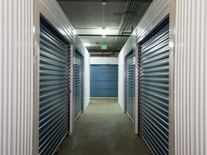 Citrus Plaza Self Storage - Photo 10