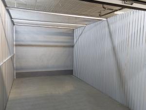 Citrus Plaza Self Storage - Photo 11