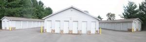 A & A Storage - Christiansburg, VA - Photo 2