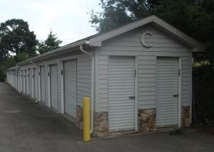 A & A Storage - Christiansburg, VA - Photo 3