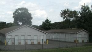A & A Storage - Christiansburg, VA - Photo 4