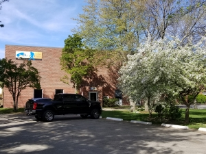 Image of Big Foot Moving & Storage, Inc. Facility at 5 Craig Road  Acton, MA