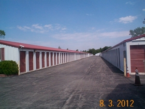The StorageMall - Wheatfield - Photo 2