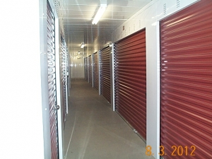 The StorageMall - Wheatfield - Photo 4