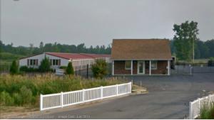 The StorageMall - Wheatfield - Photo 1