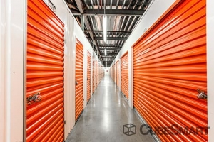 Image of CubeSmart Self Storage - Bronx - 200 E 135th St Facility on 200 E 135th St  in Bronx, NY - View 4
