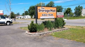 The Storage Mall - Lockport - Photo 2