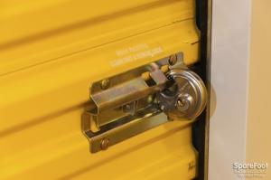 Daffodil Storage - Puyallup - Photo 10
