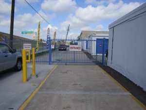 Picture of A-AAA Houston Storage