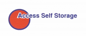 Photo of Access Self Storage - Beach Grove