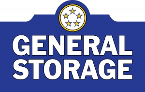 General Storage - Lovejoy - Photo 4