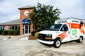 General Storage - McDonough - Photo 7