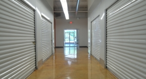 Image of Atlantic Self Storage Facility on 3434 Monroe Rd  in Charlotte, NC - View 4
