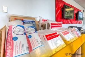 CubeSmart Self Storage - Alexandria - Photo 3