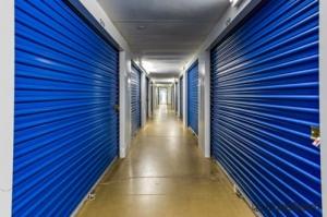 CubeSmart Self Storage - Alexandria - Photo 7