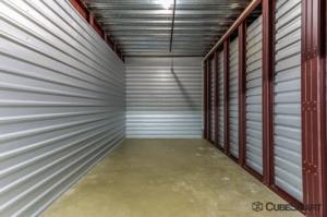 CubeSmart Self Storage - Alexandria - Photo 8