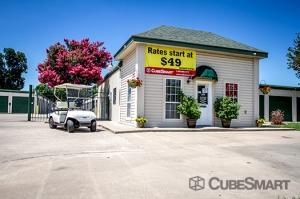 CubeSmart Self Storage - Bossier City - Photo 2