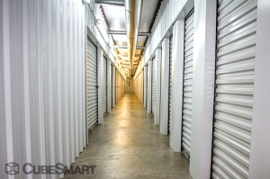 CubeSmart Self Storage - Bossier City - Photo 4