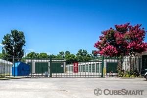 CubeSmart Self Storage - Bossier City - Photo 5