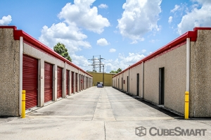 CubeSmart Self Storage - Bossier City - Photo 6