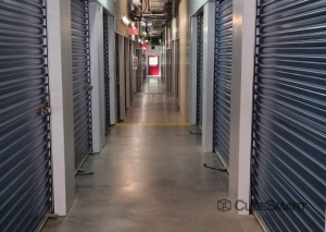 CubeSmart Self Storage - Copperas Cove - Photo 3