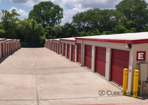 CubeSmart Self Storage - Copperas Cove - Photo 5