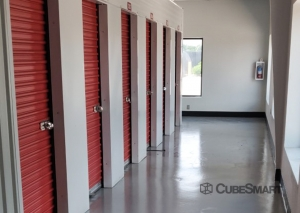 CubeSmart Self Storage - Copperas Cove - Photo 6