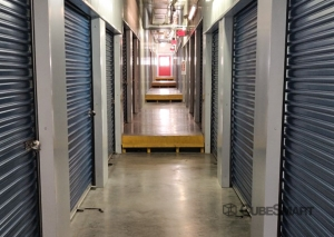 CubeSmart Self Storage - Copperas Cove - Photo 8