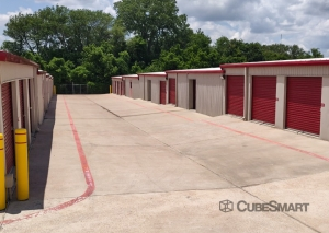 CubeSmart Self Storage - Copperas Cove - Photo 9