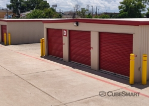 CubeSmart Self Storage - Copperas Cove - Photo 10