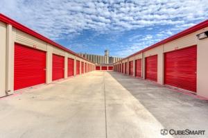 Image of CubeSmart Self Storage - Saginaw - 419 N Saginaw Blvd Facility on 419 N Saginaw Blvd  in Saginaw, TX - View 4
