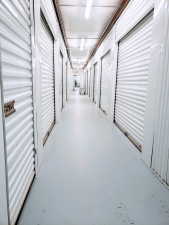 Guaranty Self Storage - Chantilly - Photo 18