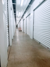 Guaranty Self Storage - Leesburg - Photo 5