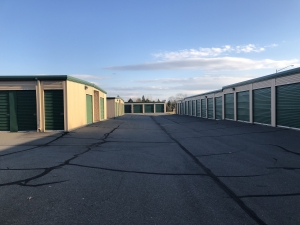 Guaranty Self Storage - Leesburg - Photo 13