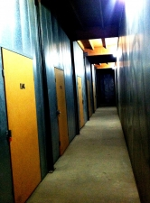 RightSpace Storage - Victorville - Photo 4