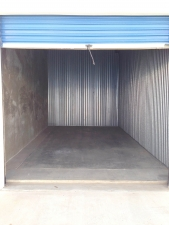 RightSpace Storage - Victorville - Photo 5