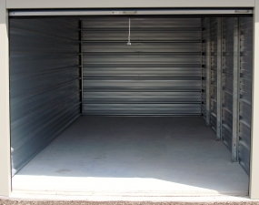 Storage Authority - Spring St. - Photo 4