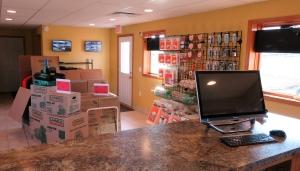 Storage Authority - Spring St. - Photo 5