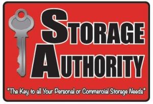 Storage Authority - Spring St. - Photo 1