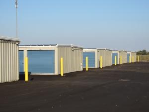 Storage Authority - Spring St. - Photo 10