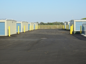 Storage Authority - Spring St. - Photo 11