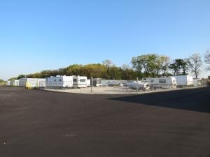 Storage Authority - Spring St. - Photo 12