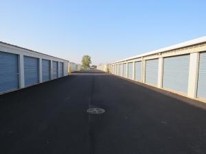 Storage Authority - Spring St. - Photo 13
