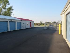 Storage Authority - Spring St. - Photo 14