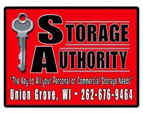 Photo of Storage Authority - Durand Ave.