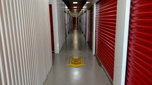 Climate Guard Self Storage - Photo 6
