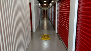 Picture of Climate Guard Self Storage
