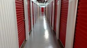 Climate Guard Self Storage - Photo 9